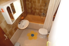 Apartment Croatia ap3 (1)