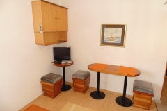 Apartment Croatia ap3 (3)