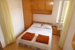 Apartment Croatia ap3 (4)