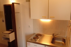 Apartment Croatia ap3 (5)