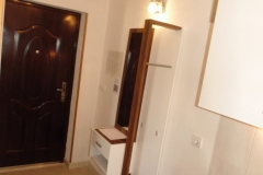 Apartment Croatia ap3 (6)