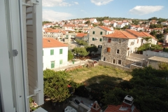 Apartment Croatia ap3 (7)
