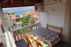 Apartment Banic Postira Croatia ap4 (1)