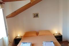 Apartment Banic Postira Croatia ap4 (10)