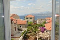 Apartment Banic Postira Croatia ap4 (11)