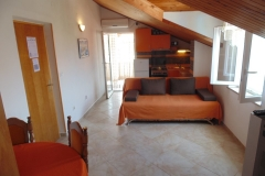 Apartment Banic Postira Croatia ap4 (12)