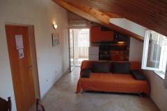 Apartment Banic Postira Croatia ap4 (13)