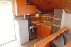 Apartment Banic Postira Croatia ap4 (14)