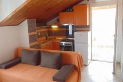 Apartment Banic Postira Croatia ap4 (15)