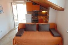 Apartment Banic Postira Croatia ap4 (16)