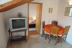 Apartment Banic Postira Croatia ap4 (17)