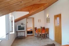 Apartment Banic Postira Croatia ap4 (18)