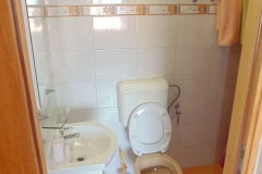 Apartment Banic Postira Croatia ap4 (19)