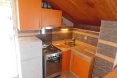 Apartment Banic Postira Croatia ap4 (22)