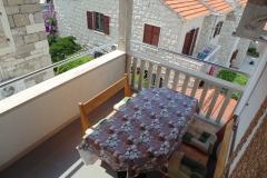 Apartment Banic Postira Croatia ap4 (23)