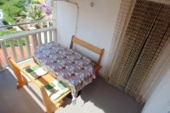 Apartment Banic Postira Croatia ap4 (24)