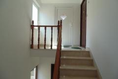 Apartment Banic Postira Croatia ap4 (3)