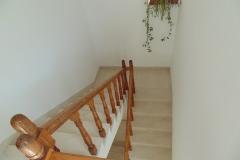 Apartment Banic Postira Croatia ap4 (6)