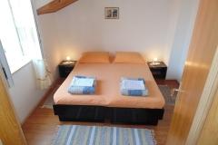 Apartment Banic Postira Croatia ap4 (8)