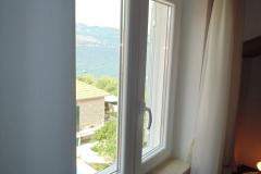 Apartment Banic Postira Croatia ap4 (9)