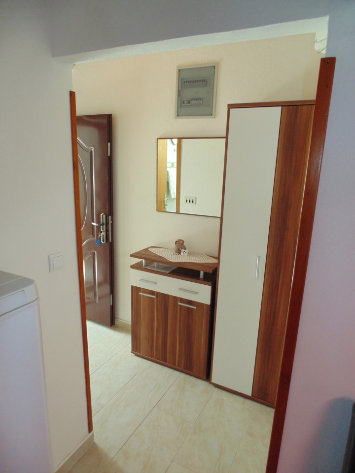 Apartment Brac Croatia ap5 (13)