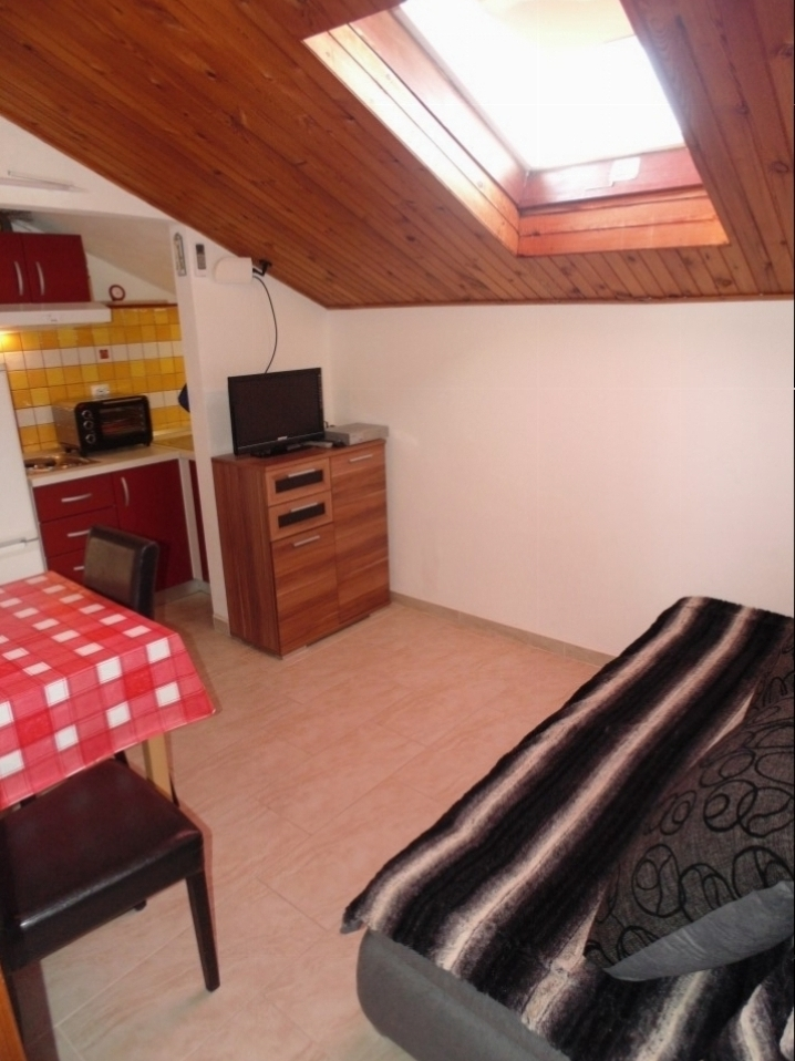 Apartment Brac Croatia ap5 (8)