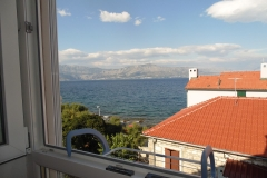 Apartment Brac Croatia ap5 (1)