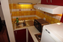 Apartment Brac Croatia ap5 (10)