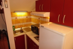 Apartment Brac Croatia ap5 (11)