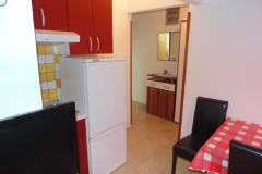 Apartment Brac Croatia ap5 (14)