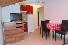 Apartment Brac Croatia ap5 (15)