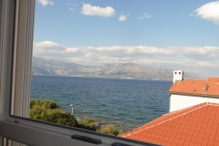 Apartment Brac Croatia ap5 (2)