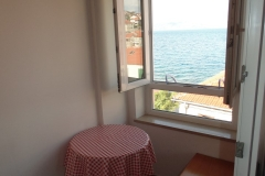 Apartment Brac Croatia ap5 (3)