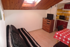Apartment Brac Croatia ap5 (7)