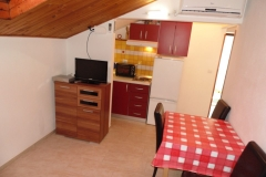 Apartment Brac Croatia ap5 (9)