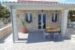 Holiday house Domina Ducac brac croatia (1)